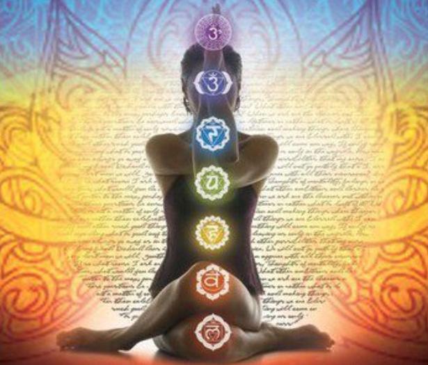 online-yoga-yogavibes-yoga-online-chakras
