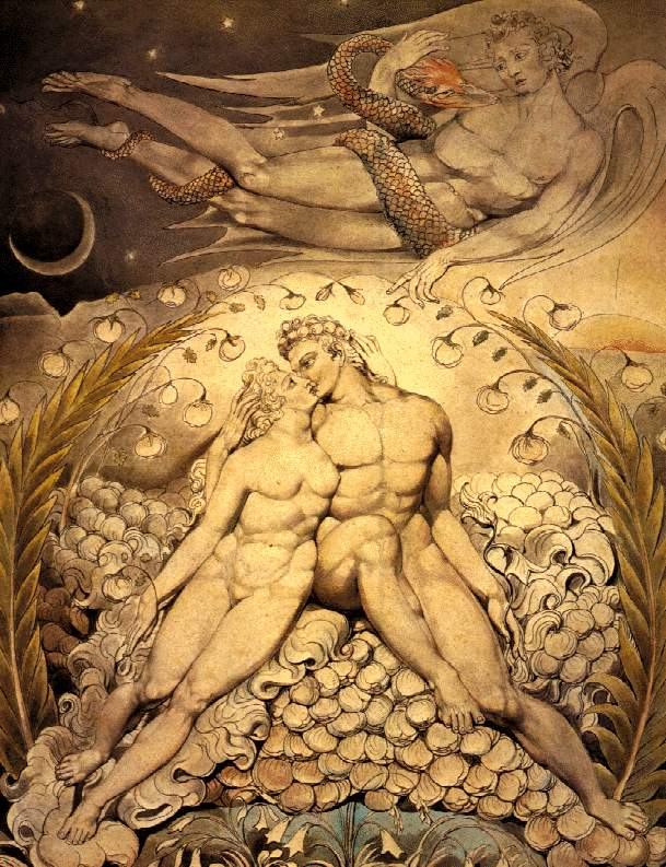 william_blake_sata_amor_adao_eva
